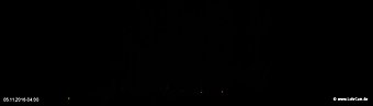 lohr-webcam-05-11-2016-04_00
