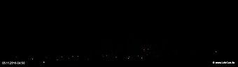 lohr-webcam-05-11-2016-04_50