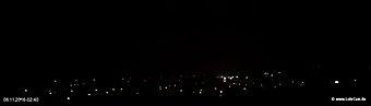 lohr-webcam-06-11-2016-02_40