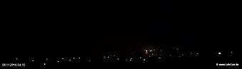 lohr-webcam-06-11-2016-04_10