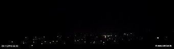lohr-webcam-06-11-2016-04_30