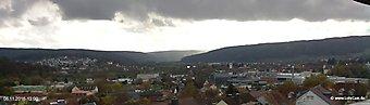 lohr-webcam-06-11-2016-13_00