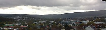 lohr-webcam-06-11-2016-13_20