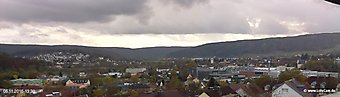 lohr-webcam-06-11-2016-13_30