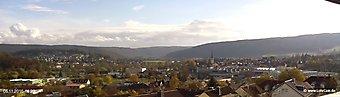 lohr-webcam-06-11-2016-14_20