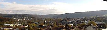 lohr-webcam-06-11-2016-14_30