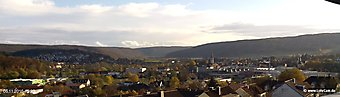 lohr-webcam-06-11-2016-15_20