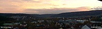 lohr-webcam-06-11-2016-16_40