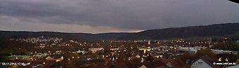 lohr-webcam-06-11-2016-17_10