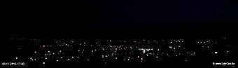 lohr-webcam-06-11-2016-17_40