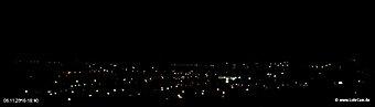 lohr-webcam-06-11-2016-18_10