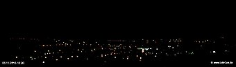 lohr-webcam-06-11-2016-18_20
