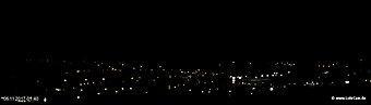 lohr-webcam-06-11-2017-01:40