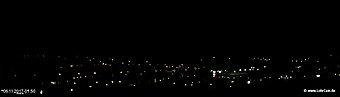 lohr-webcam-06-11-2017-01:50