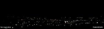 lohr-webcam-06-11-2017-02:20