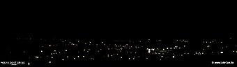 lohr-webcam-06-11-2017-03:30