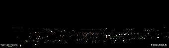 lohr-webcam-06-11-2017-04:10