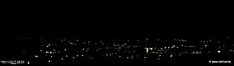 lohr-webcam-06-11-2017-04:20