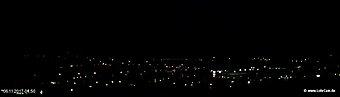lohr-webcam-06-11-2017-04:50