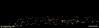 lohr-webcam-06-11-2017-06:20