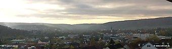 lohr-webcam-06-11-2017-08:50