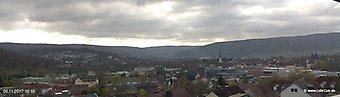 lohr-webcam-06-11-2017-10:10