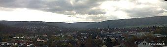 lohr-webcam-06-11-2017-10:30