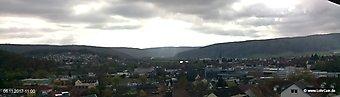lohr-webcam-06-11-2017-11:00