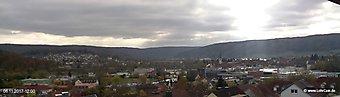 lohr-webcam-06-11-2017-12:00