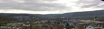 lohr-webcam-06-11-2017-12:10