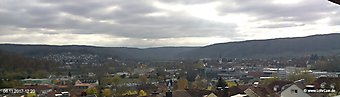 lohr-webcam-06-11-2017-12:20