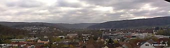 lohr-webcam-06-11-2017-13:00