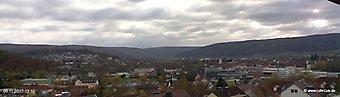 lohr-webcam-06-11-2017-13:10