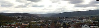 lohr-webcam-06-11-2017-13:20