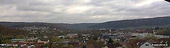 lohr-webcam-06-11-2017-14:30