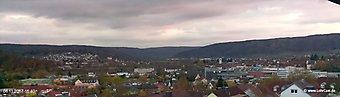 lohr-webcam-06-11-2017-16:40