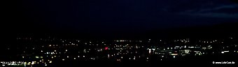 lohr-webcam-06-11-2017-17:30