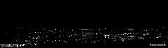 lohr-webcam-06-11-2017-18:10