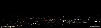lohr-webcam-06-11-2017-18:30