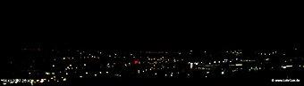 lohr-webcam-06-11-2017-20:40