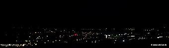 lohr-webcam-06-11-2017-21:30