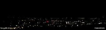 lohr-webcam-06-11-2017-21:50