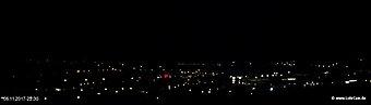 lohr-webcam-06-11-2017-22:30