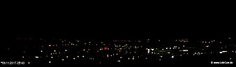 lohr-webcam-06-11-2017-22:40