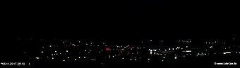 lohr-webcam-06-11-2017-23:10