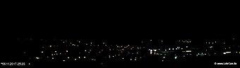 lohr-webcam-06-11-2017-23:20