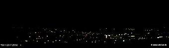 lohr-webcam-06-11-2017-23:50
