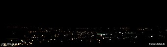 lohr-webcam-07-11-2016-19_30