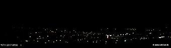 lohr-webcam-07-11-2017-00:50