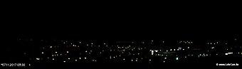 lohr-webcam-07-11-2017-03:30